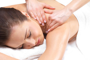 lymph-drainage-massage